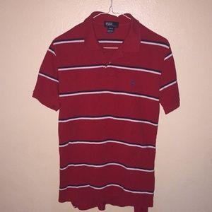3 For $12 Sale! Ralph Lauren Polo Shirt